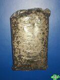 Fluval Zeo-Carb - наполнитель для аквариумных фильтров (цеолит + уголь) 600 гр.