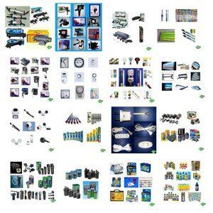Аква-Барахолка Сургут блошиный рынок Водяной,аквариумные товары бывшие в употреблении (фильтры,компрессоры,нагреватели,помпы,освещение,запчасти,мелочи)